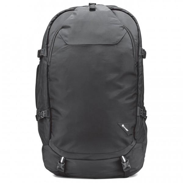 Pacsafe - Venturesafe EXP55 - Travel backpack