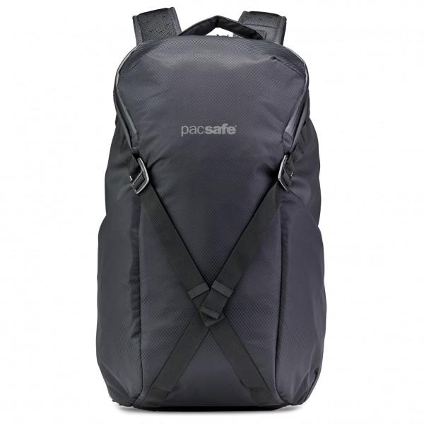 Pacsafe - Venturesafe X24 - Daypack