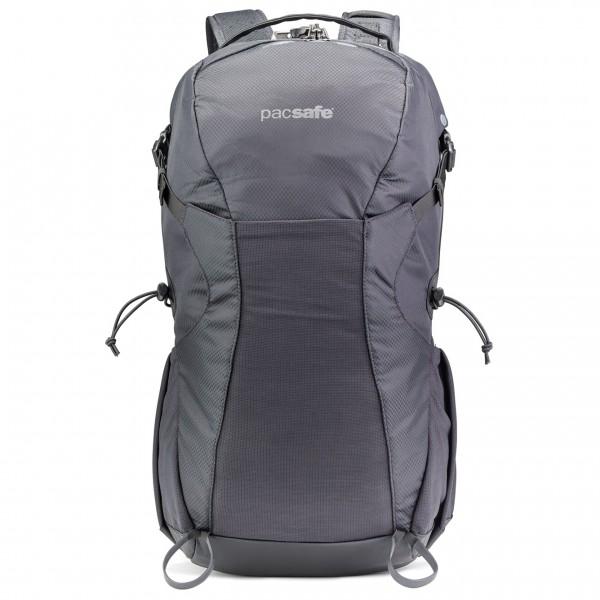 Pacsafe - Venturesafe X34 - Dagsryggsäck