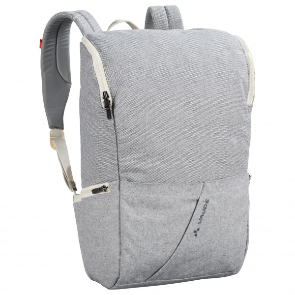Vaude - Aspe 17 - Daypack