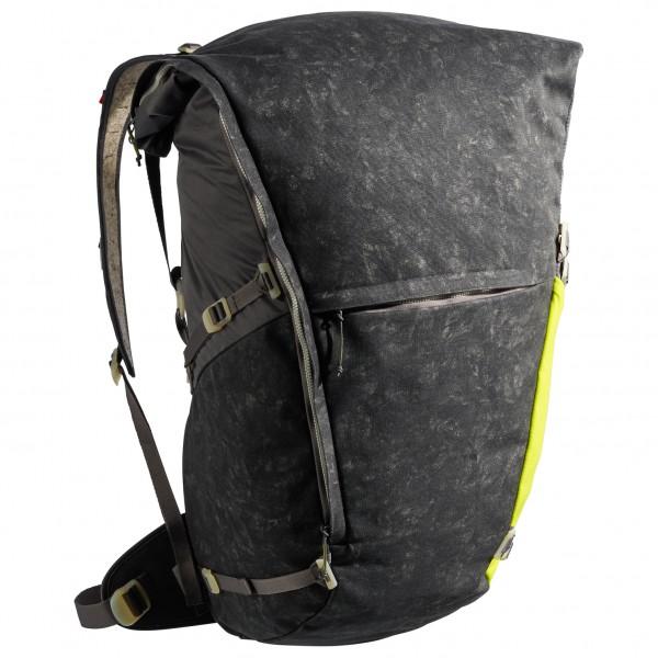 Vaude - Green Core M - Daypack