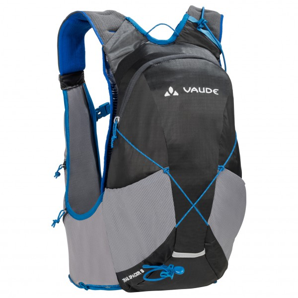 Vaude - Trail Spacer 8 - Trailrunningrucksack