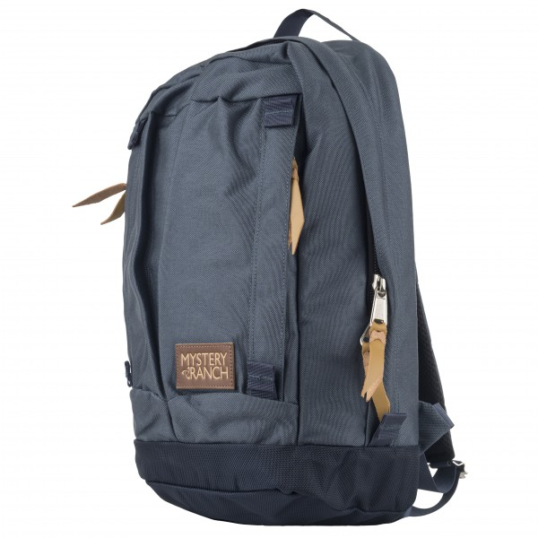 Mystery Ranch - Stadt 21 - Daypack