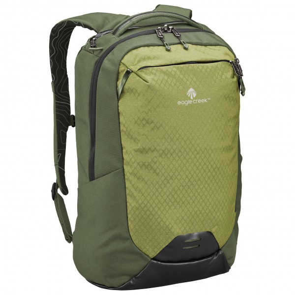Eagle Creek - Wayfinder Backpack 30 - Dagsryggsäck