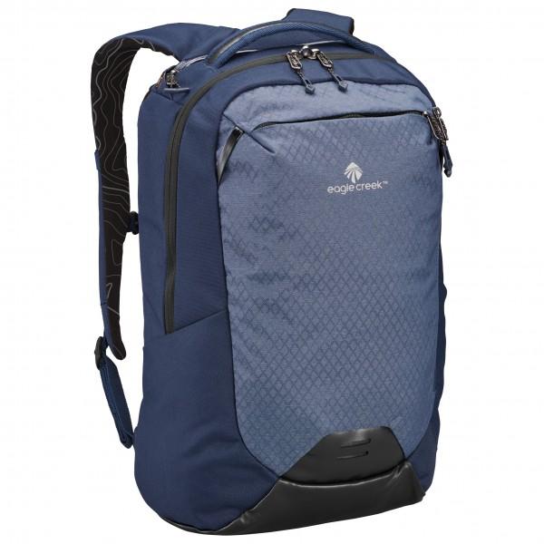 Eagle Creek - Wayfinder Backpack 30 - Päiväreppu