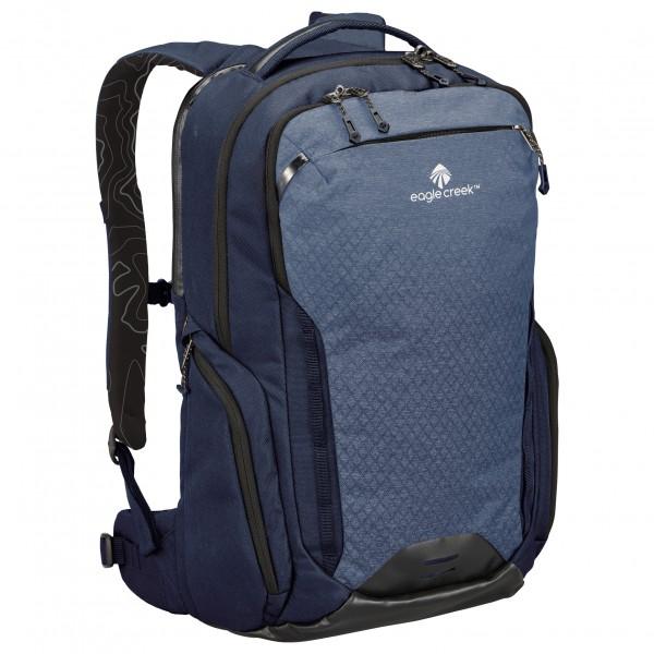 Eagle Creek - Wayfinder Backpack 40 - Mochila de viaje