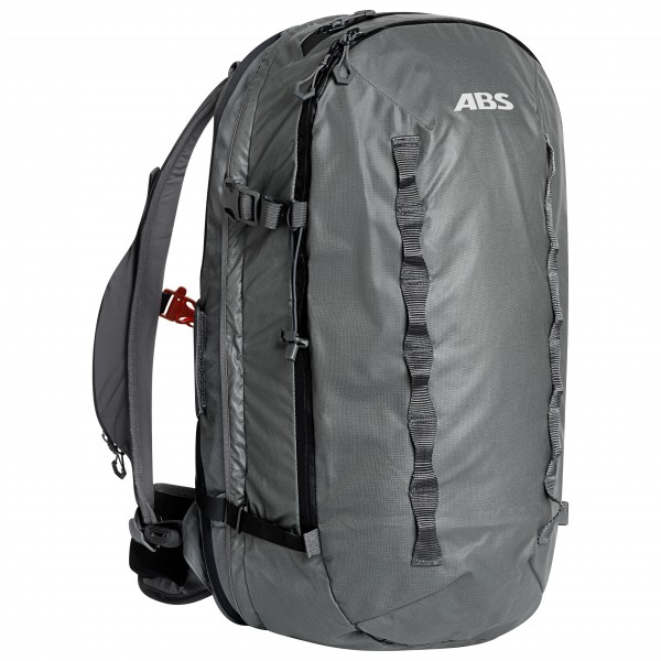 ABS - P.Ride Compact 18 - Zip-On backpack