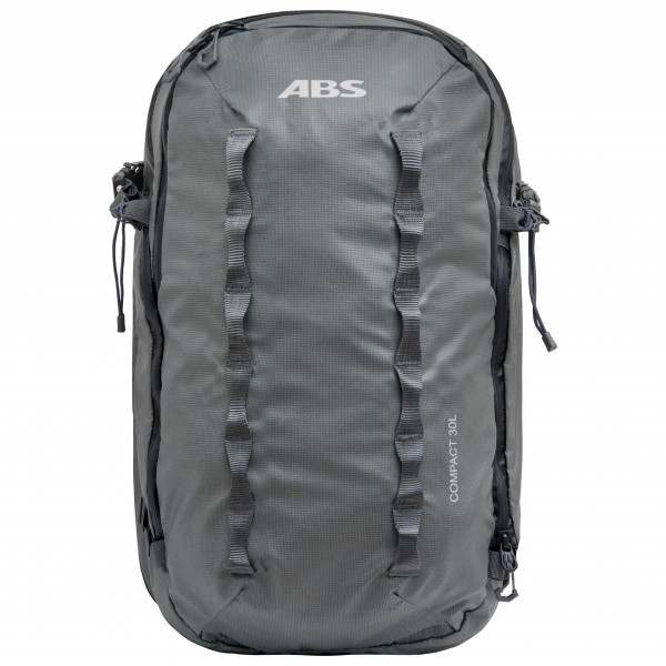 ABS - P.Ride Compact 30 - Zip-On backpack