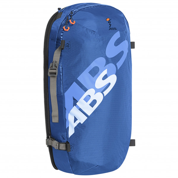 ABS - S.Light 30 - Avalanche airbag
