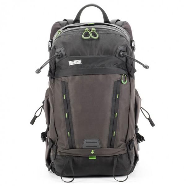 Backlight 18 - Camera backpack