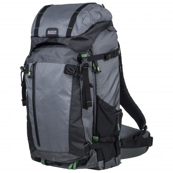 Mindshift - Backlight Elite 45 - Fotoryggsäck