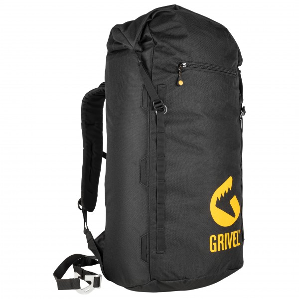 Grivel - Gravity 35 - Climbing backpack