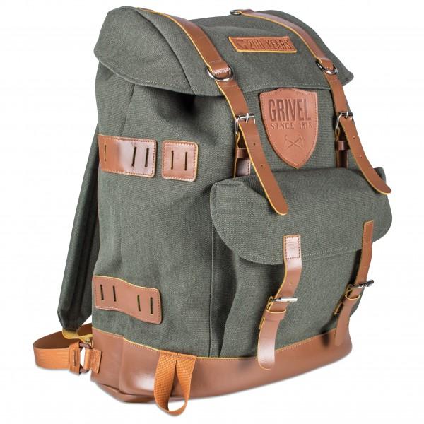 Grivel - Rucksack 200 - Walking backpack