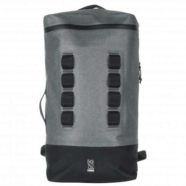 Chrome - Urban Ex Gas Can Pack 22 - Daypack