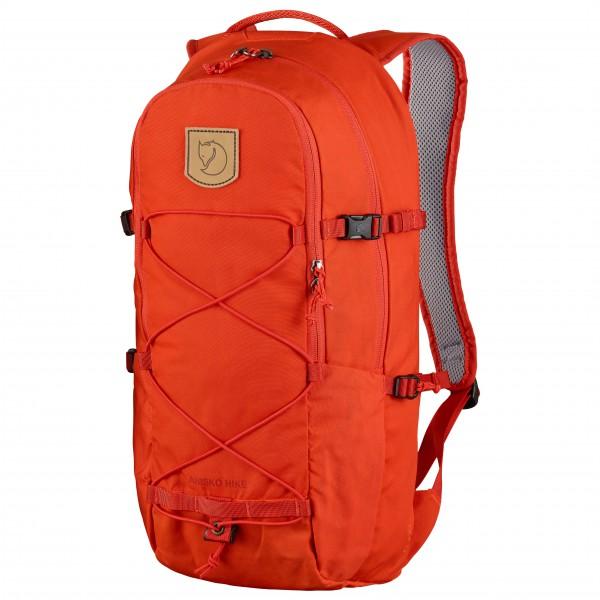 Fjällräven - Abisko Hike 15 - Walking backpack