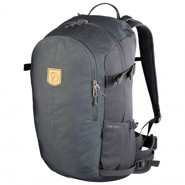 Fjällräven - Keb Hike 30 - Daypack