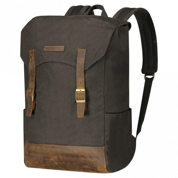 Powderhorn - Backpack - Päiväreppu