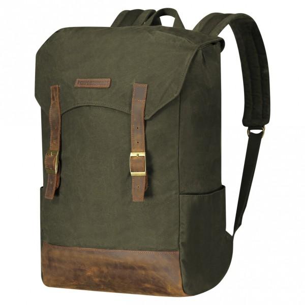 Powderhorn - Backpack - Dagsryggsäck