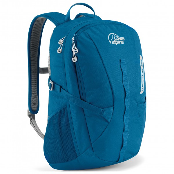 Lowe Alpine - Vector 25 - Daypack