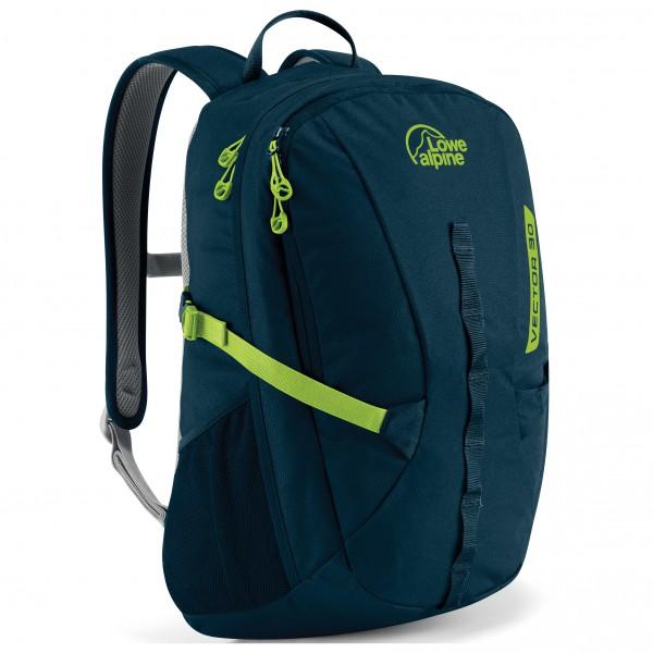 Lowe Alpine - Vector 30 - Daypack