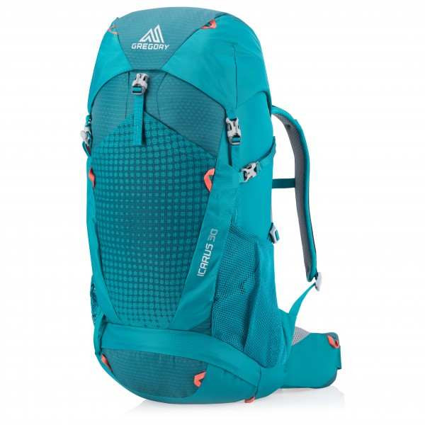 Gregory - Kid's Icarus 30 - Walking backpack