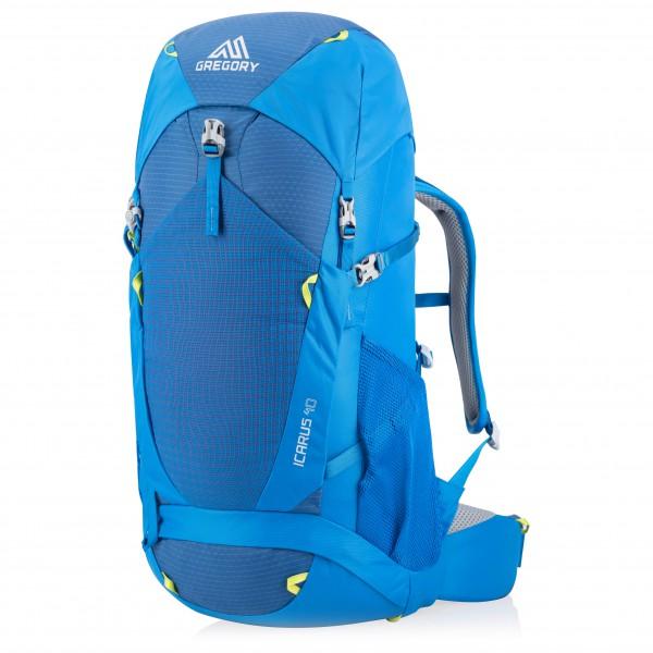 Gregory - Kid's Icarus 40 - Walking backpack