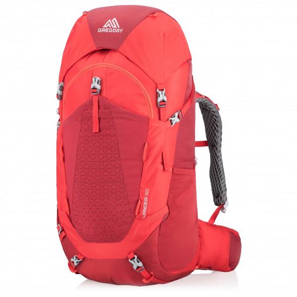 Gregory - Kid's Wander 50 - Walking backpack