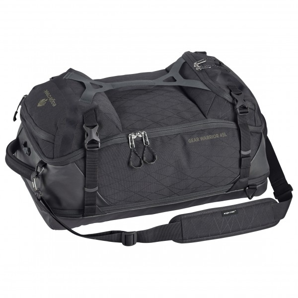 Eagle Creek - Gear Warrior Travel Pack 45 - Reisrugzak