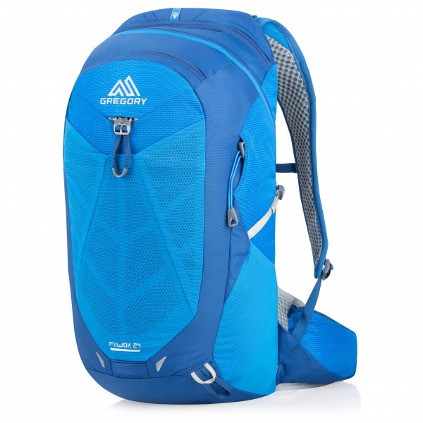 Gregory - Miwok 24 - Walking backpack