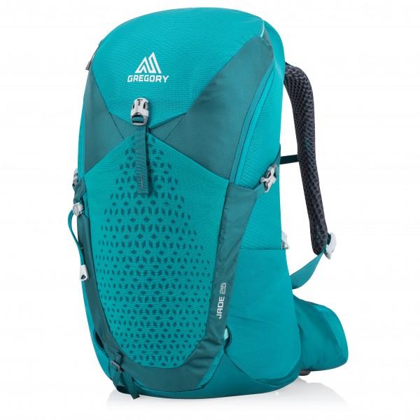 Gregory - Women's Jade 28 - Walking backpack