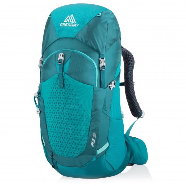 Gregory - Women's Jade 38 - Walking backpack