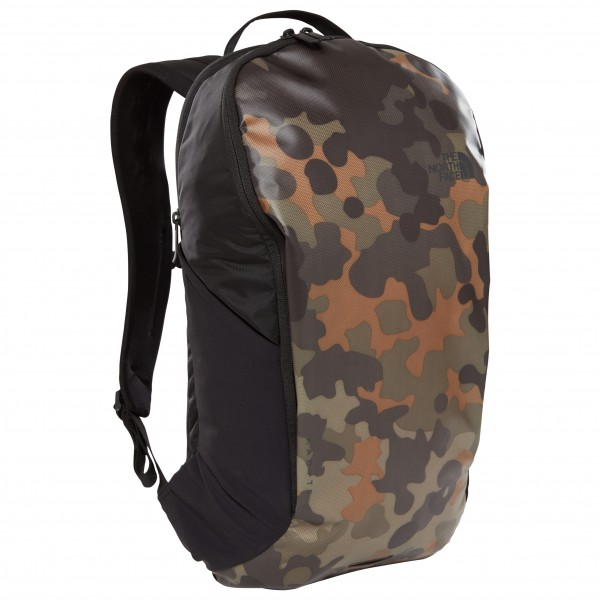 The North Face - Kabyte - Daypack