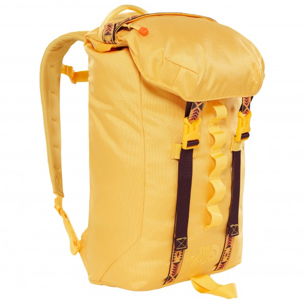The North Face - Lineage Ruck 23 - Daypack
