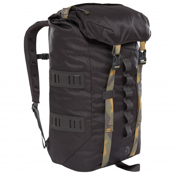 The North Face - Lineage Ruck 37 - Daypack