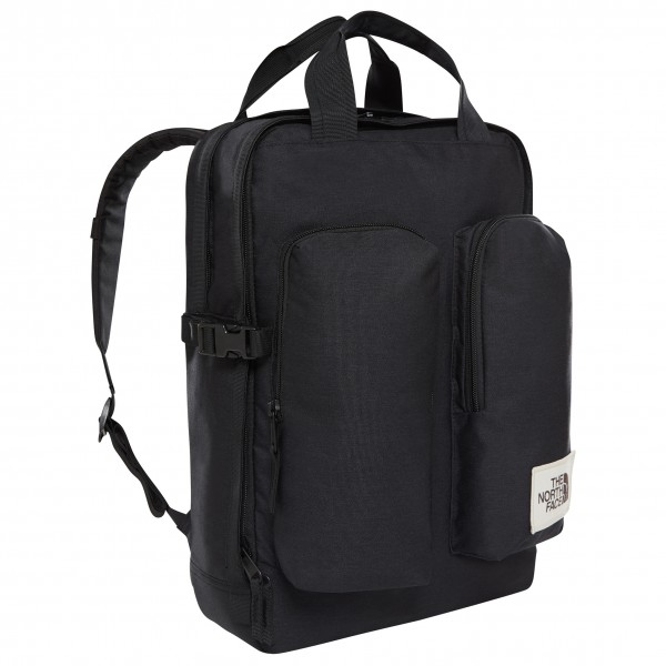The North Face - Mini Crevasse - Daypack