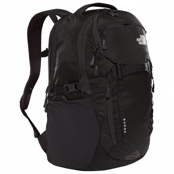 The North Face - Surge - Daypack