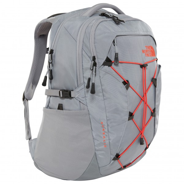 The North Face - Women's Borealis 27 - Daypack