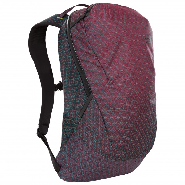 The North Face - Women's CMYK SE - Daypack