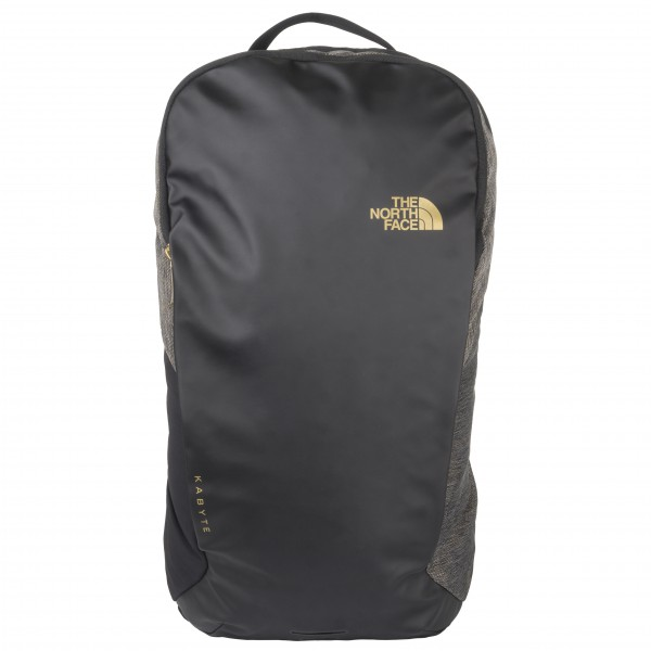 The North Face - Women's Kabyte - Daypack