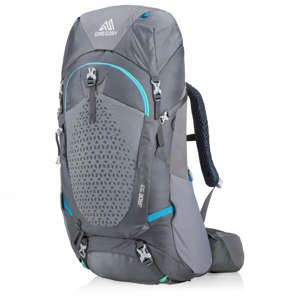 Gregory - Women's Jade 53 - Walking backpack