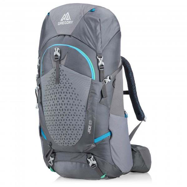 Gregory - Women's Jade 63 - Walking backpack