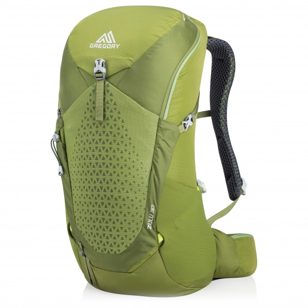 Gregory - Zulu 30 - Walking backpack