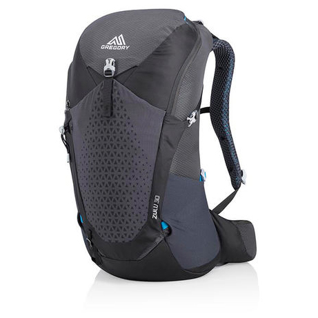 Zulu 30 - Walking backpack