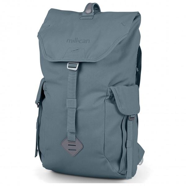 Millican - Fraser The Rucksack 25L - Daypack