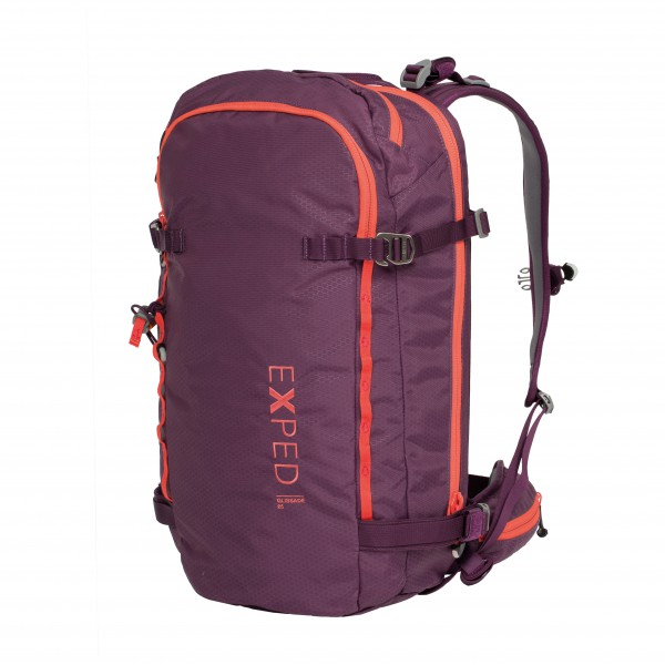 Exped - Women's Glissade 25 - Ski touring backpack