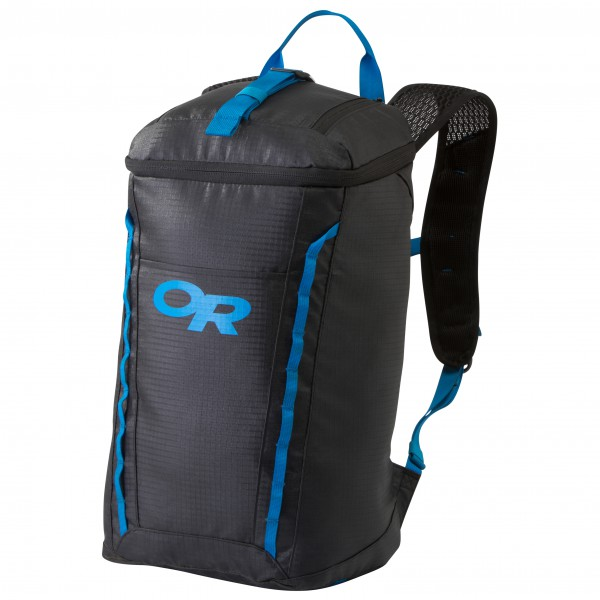 Outdoor Research - Payload 18 Pack - Daypack