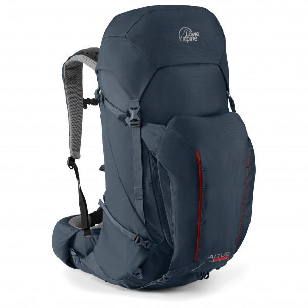 Lowe Alpine - Altus 42 - Walking backpack