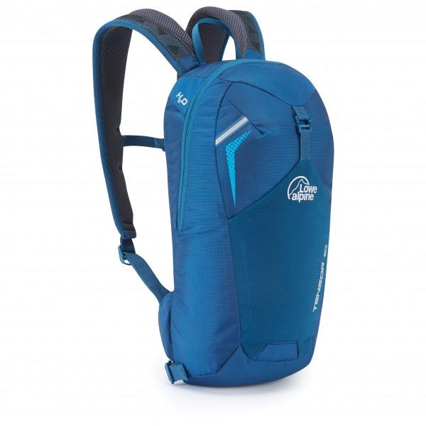 Lowe Alpine - Tensor 10 - Dagsryggsäck