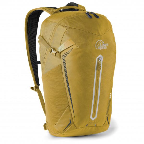 Lowe Alpine - Tensor 20 - Dagsryggsäck