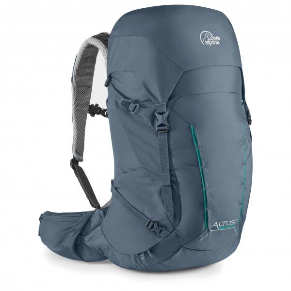Lowe Alpine - Women's Altus ND 35 - Walking backpack
